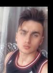 Nikita, 21  , Krasnodar