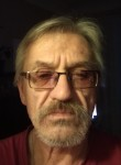 Mike, 61  , Yemva