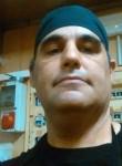Tomeu, 47  , Palma