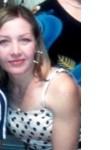 Marina, 39, Ulan-Ude