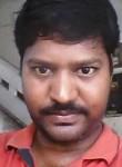 Venkat, 42  , Visakhapatnam