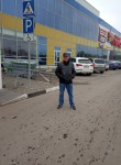 Viktor, 61  , Voskresensk