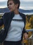 Татьяна, 28 лет, Самара