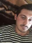 Andrey , 21, Odessa