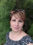 Elena, 34  , Tbilisi
