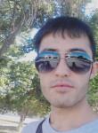 Rava, 28  , Bukhara