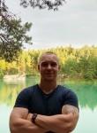 Andrey, 28  , Horad Barysaw