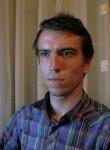 Vlad, 27, Saint Petersburg