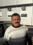 Vyacheslav, 58  , Chapayevsk