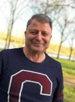 Quality, 53  , Dunkerque