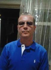Aleksandr, 46, Russia, Bryansk