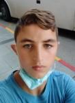Nati, 18  , Netanya