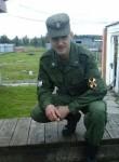 Андрей, 29 лет, Усинск