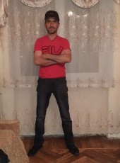 Artur, 39, Armenia, Yerevan