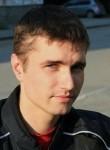 Ilyas, 41  , Kukmor