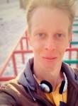 Roman, 33, Kemerovo