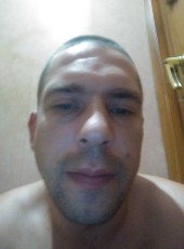Pasha, 31, Russia, Vladimir