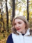 alena, 37  , Voronezh