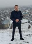 Yasha, 20  , Gorokhovets