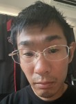 竜太郎, 25  , Tokyo