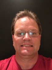 Jeff, 52, United States of America, Greenwood (State of Indiana)