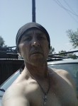 Sergey, 53  , Kyzyl