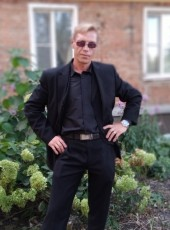 Khudozhnik, 42, Russia, Orel