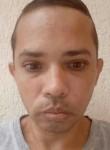 Reginatto, 37, Campinas (Sao Paulo)