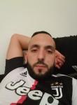 yahiamorocco, 30  , Bondoufle