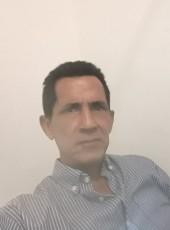 Jose, 55, Venezuela, Maracaibo