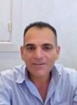 Jamel, 51  , Amman