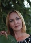 Larisa, 37  , Perm