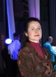Alena Kovtun, 51, Zaporizhzhya