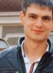 Aleksey, 33  , Yelabuga