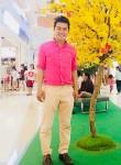 Võ Hoài, 31  , Ho Chi Minh City
