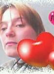 Larochka, 34  , Shatki