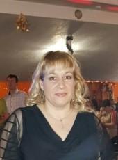 Lencha, 48, Russia, Novosibirsk