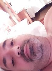 Pablo, 48, Spain, Cartagena