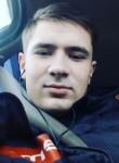 Kostya, 21  , Molchanovo
