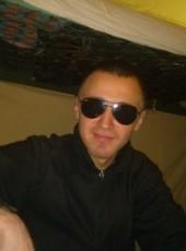 Dmitriy, 30, Russia, Krasnodar