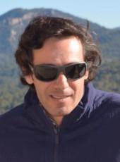 Javier, 41, Spain, Castello de la Plana
