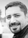 Mehmet, 42  , Silifke