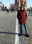 Khummed, 33  , Turkmenabat