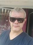 Davit Smith, 46  , Tours