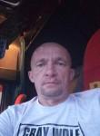 Maksim, 45  , Barnaul