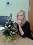 Lenochka, 32, Tambov