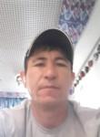 Abdul, 38, Tyumen