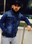 Aseldir, 33  , Khasavyurt