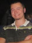 Maks, 31, Nizhniy Novgorod