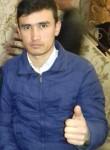 ABDUL , 30, Nizhniy Novgorod